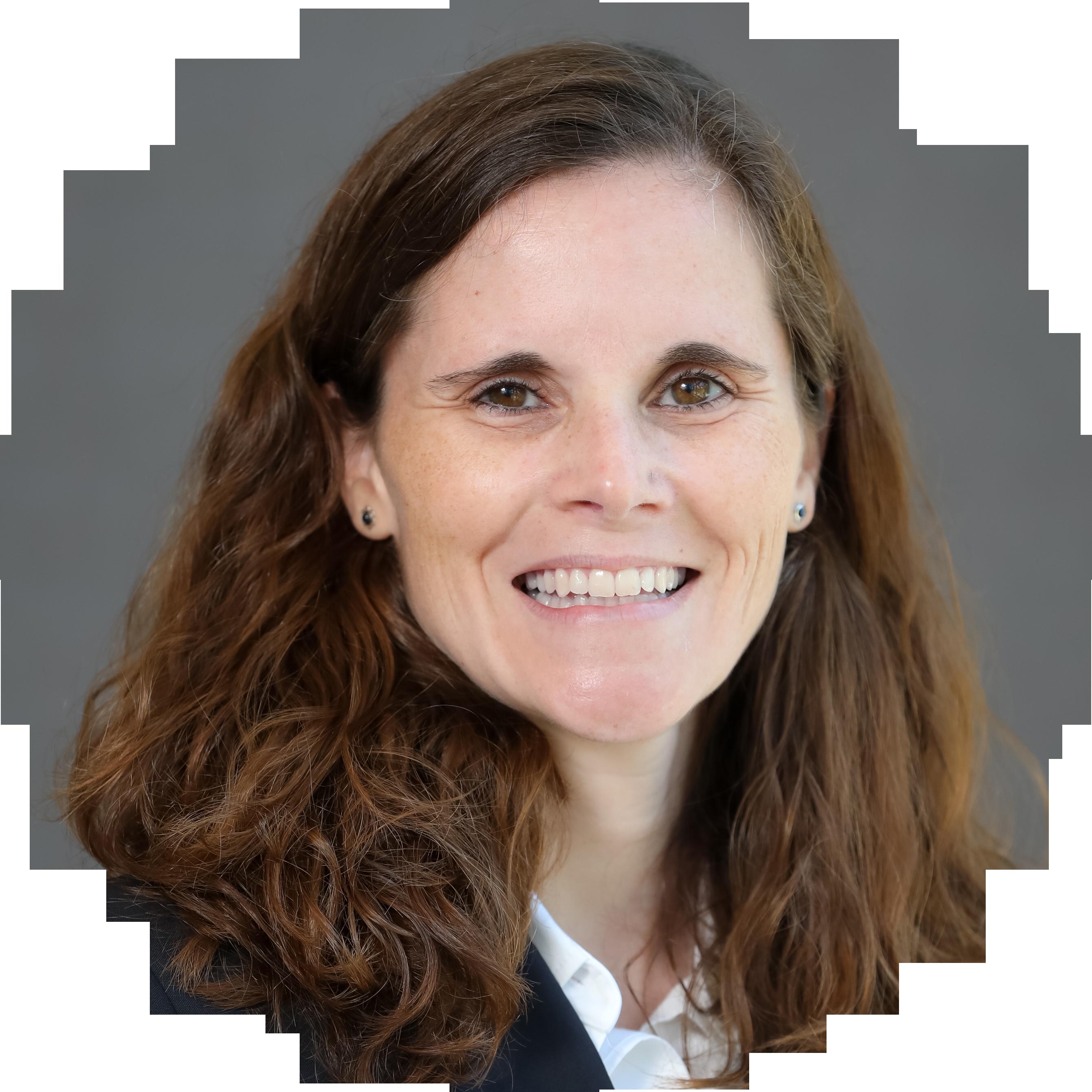 Dr. Mary K. Mulcahey, MD