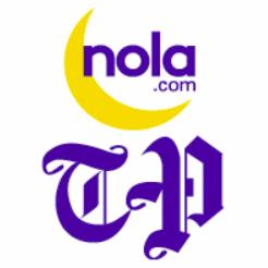 Nola.com / Times Picayune